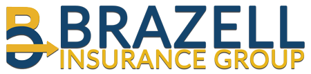 Brazell Insurance Group
